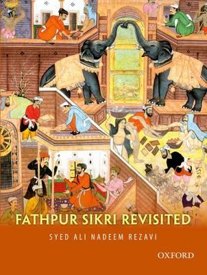 Fathpur Sikri Revisited (BOK)