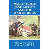 Jane Austen and the War of Ideas (BOK)