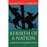 Rebirth of a Nation (BOK)