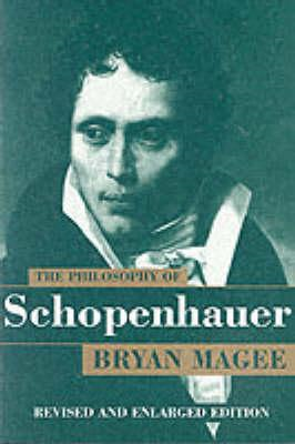 The Philosophy of Schopenhauer (BOK)