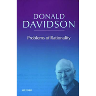 Problems of Rationality (BOK)