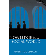 Knowledge in a Social World (BOK)