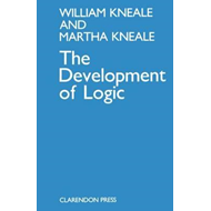 Development of Logic (BOK)