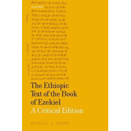 Ethiopic Text of the Book of Ezekiel (BOK)