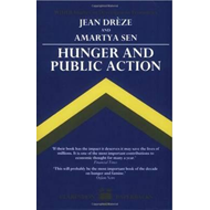 Hunger and Public Action (BOK)