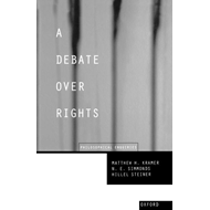Debate Over Rights (BOK)