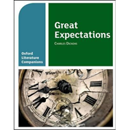 Oxford Literature Companions: Great Expectations (BOK)