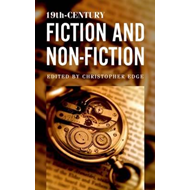 Rollercoasters: 19th-Century Fiction and Non-Fiction (BOK)