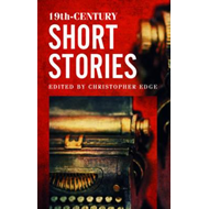 19th-Century Short Stories (BOK)