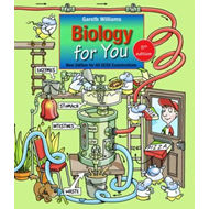 Biology for You (BOK)