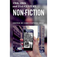 Rollercoasters: 19th, 20th and 21st-Century Non-Fiction (BOK)