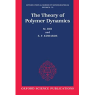 The Theory of Polymer Dynamics (BOK)