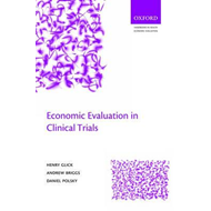 Economic Evaluation in Clinical Trials (BOK)