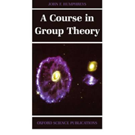 Course in Group Theory (BOK)