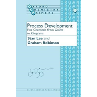 Process Development (BOK)