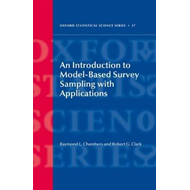 An Introduction to Model-based Survey Sampling with Applications (BOK)