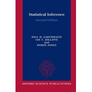 Statistical Inference (BOK)