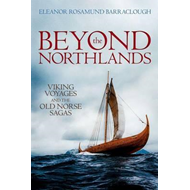 Beyond the Northlands (BOK)