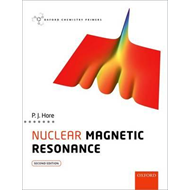 Nuclear Magnetic Resonance (BOK)