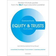 Equity & Trusts Concentrate (BOK)
