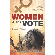 Women and the Vote (BOK)