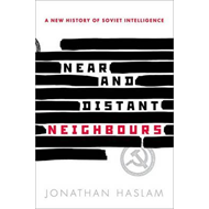 Near and Distant Neighbours (BOK)