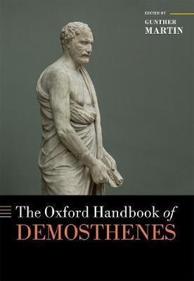 Oxford Handbook of Demosthenes (BOK)