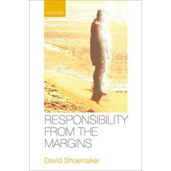 Responsibility from the Margins (BOK)