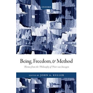 Being, Freedom, and Method (BOK)