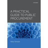 Practical Guide to Public Procurement (BOK)