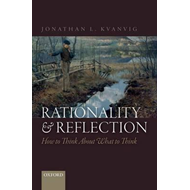 Rationality and Reflection (BOK)
