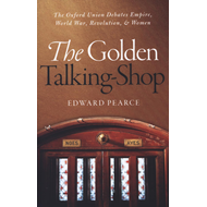 Golden Talking-Shop (BOK)