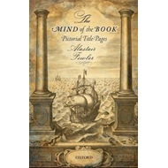 Mind of the Book (BOK)