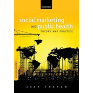 Social Marketing and Public Health (BOK)