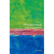 Pilgrimage: A Very Short Introduction (BOK)