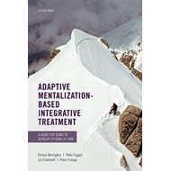 Adaptive Mentalization-Based Integrative Treatment (BOK)
