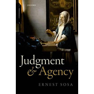 Judgment and Agency (BOK)