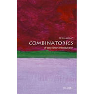 Combinatorics: A Very Short Introduction (BOK)