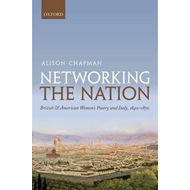 Networking the Nation (BOK)