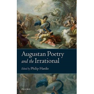 Augustan Poetry and the Irrational (BOK)