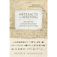 Artefacts of Writing (BOK)