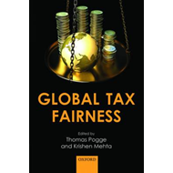 Global Tax Fairness (BOK)