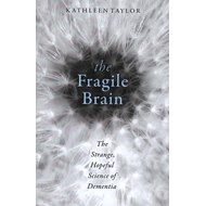 Fragile Brain (BOK)