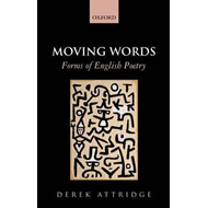 Moving Words (BOK)