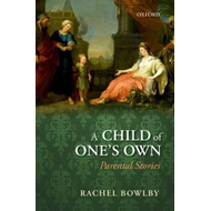 Child of One's Own (BOK)