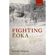 Fighting EOKA (BOK)