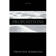 Propositions (BOK)