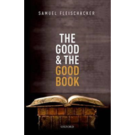 Good and the Good Book (BOK)