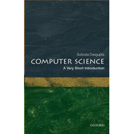 Computer Science: A Very Short Introduction (BOK)