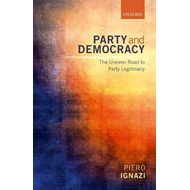 Party and Democracy (BOK)
